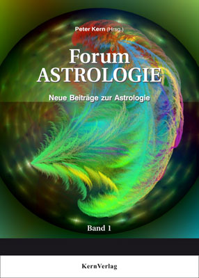 Forum Astrologie